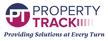 Property Track Marketing | Real Estate Services, St. Petersburg, Florida